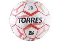 Мяч ф/б Torres BM300 арт.F30743 р.3