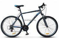 Велосипед Stels Navigator 500 MD Mod.1 26