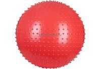 "Мяч массажный Tempus 55см. (22"") 1100г арт.LGB-1553"