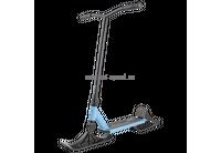 Снегокат - самокат TT Traverse
