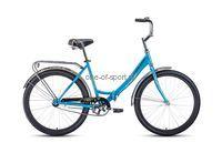 Велосипед Forward Sevilla 1.0 26