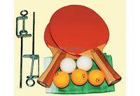 Набор н/теннис Viking арт.799-5N с сеткой