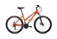 Велосипед Forward Iris D L 26 2.0