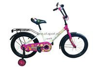 """Велосипед Mento 20"""" 1ск. арт.SW02"""