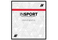 Бандана Insport арт.INW053U