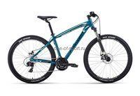 "Велосипед Forward Next 27,5"" 24ск. арт.2.0 MD р.15""-19"""