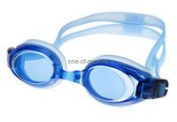 Очки для плав. Alpha Caprice арт.AD-G300