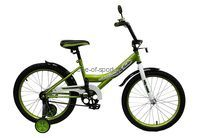 Велосипед Mento SW06 20