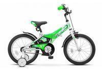 Велосипед Stels Jet Mod.1 16