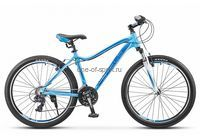 Велосипед Stels Miss 6000 V L Mod.1 26