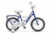 Велосипед Stels Wind 16