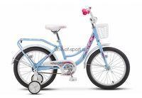 Велосипед Stels Flyte Lady 14