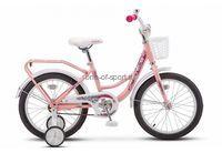 Велосипед Stels Flyte Lady 16