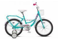 Велосипед Stels Flyte Lady 18