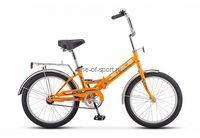 Велосипед Stels Pilot 310 Mod.1 20
