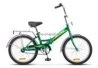 Велосипед Десна 2100 20