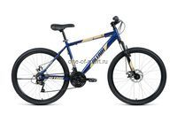 "Велосипед Altair AL26 MD 26"" 21ск."