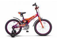 Велосипед Stels Jet Mod.1 18
