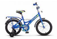Велосипед Stels Talisman 16