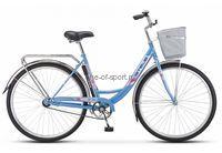 Велосипед Stels Navigator 345 Mod.1 28