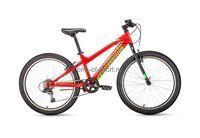 Велосипед Forward Titan 24 1.0