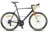 """Велосипед Stels XT280 28"""" 1ск. арт.V010"""