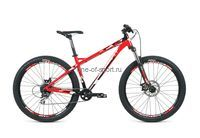 "Велосипед Format 1315 MD Plus 27,5"" 8ск. (2020) р.S-ХL"