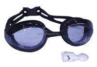 Очки для плав. Tempus арт.1181