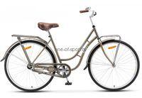 """Велосипед Stels Navigator 320 (дорож.) 28"""" 1ск."""