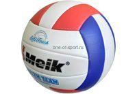 Мяч в/б Meik арт.VM2805 (пляжн)