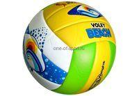 Мяч в/б Meik арт.511 (пляжн)