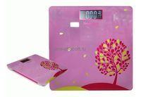 Весы электронные арт.B8012 180кг.