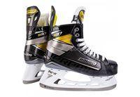 Коньки хоккейные Bauer Supreme S37 SR р.7-11,5