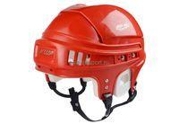 Шлем хоккейный MWP