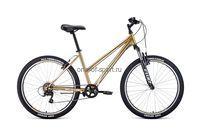 Велосипед Forward Iris New 26 1.0