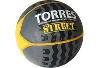 Мяч б/б Torres Street №7 арт.В02417