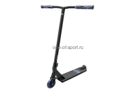 Самокат TT -110 Aker (трюковый) алюминий,