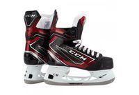 Коньки хоккейные CCM JetSpeed FT480 JR р.1-5.5