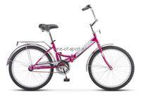 Велосипед Десна 2500 24