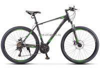 "Велосипед Stels Navigator 720 MD 27,5"" 24ск. р.17-21"