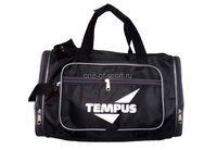 Сумка спортивная Tempus Чемпион