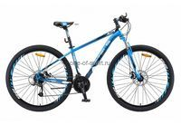 "Велосипед Stels Navigator 910 MD 29"" 24ск. р.18,5-20"