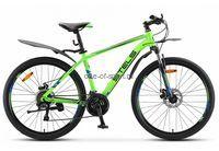 "Велосипед Stels Navigator 640 MD 26"" 24ск. р.17-19"