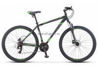 "Велосипед Stels Navigator 900 D 29"" 21ск. арт.F010 р.17,5-21"