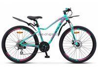 "Велосипед Stels Miss 6300 MD 26"" 21ск. арт.V030 р.15-19"