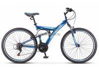 Велосипед Stels Focus V Mod.1 26