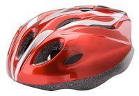Шлем велосипедный MV-11 арт.600045 р.S-XL