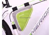 Велосумка Acoola подрамная задний треугольник р.210х210х60 арт.BC13-04