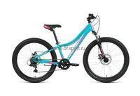 "Велосипед Forward Jade 24"" 7ск. арт.2.0 MD"