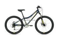 "Велосипед Forward Titan 24"" 6ск. арт.2.2 MD"